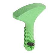 Orbit Fan Spray With Shut-Off & Spike 58048N