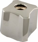 Lincoln Products GP21087-CP Trend Tub & Shower Handle