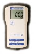 Milwaukee Instruments EC/TDS Portable Metre Micro Processor Tester MW401