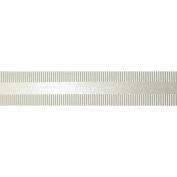 Cest Joli 29616099 Ruban Smart Ribbon 3-10cm . x 3.28 Yards-Ivory