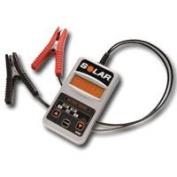 Solar SOLBA5 Solar 12 Volt Electronic Battery Tester