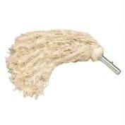 Shurhold 112 Shur-LOK Cotton String Mop