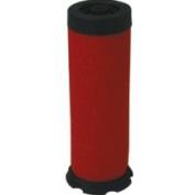 ITW Devilbiss DEV190845 Coalescer filter Element 2Nd Stage Haf-28