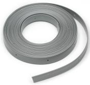 Oatey Company .190.5cm . X 30.48m Plastic Pipe Strap 33927