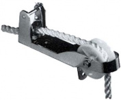 Attwood Anchor Control Lift N Lock 13700-7