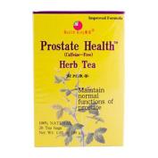 Health King Medicinal Teas 0282244 Tea - Prostate Health - 20 Bag