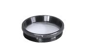 Armasight ANLC000001 Demist Shield for Nyx14 Multi-Purpose Night Vision Monocular