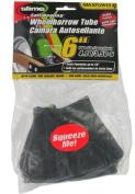Maxpower Precision Parts 6in. Self Healing Wheelbarrow Tube With Slime Sealant
