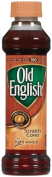 Old English Scratch Cover 08050-75462 240ml