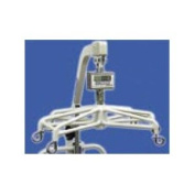 Cardinal Scale-Detecto PL-ICKIT Connecting Link Kit for Invacare Lifts
