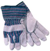 Anchor Brand 101-1775 Anchor 1775 Work Glove