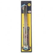 Camco Screw In Element 02923