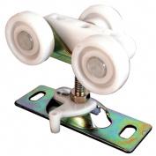 Prime Line Products Pocket Door Roller N6847