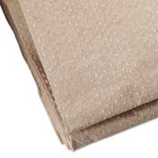 Kimberly-Clark Professional 412-119463.8cm . X41.9cm . Tan Kimtowelwipes 4-Ply 80- Bo