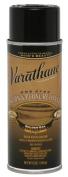 Rustoleum 243864 350ml Golden Oak One Step Oil Based Stain & Polyurethane Spray - Pack of 6