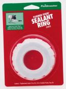 Fluidmaster 2602 Flusher Fixer Sealant Ring
