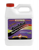 I Must Garden RAC32 Rabbit Repellent - 32oz Ready to Use