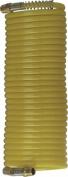 Campbell-hausfeld 7.62m Nylon Recoil Hose MP2681