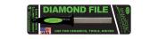 Hewlett DF-270-5 JewelStik Diamond File Diamond Sharpener