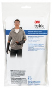 3m 90021T Large HD Chemical Gloves