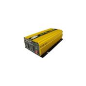 Go Power GP-1000 1000 Watt Modified Sine Wave Inverter 12V
