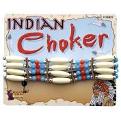 Forum Novelties 154995 Indian Choker