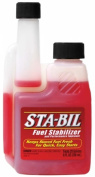 Gold Eagle 240ml Sta-Bil Fuel Stabiliser 22208-1118