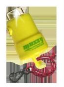 Muzzy Products Corp 1092 Muzzy Gator Getter Strobe