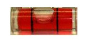 Specialty Archery 5969 S & S Level Small Red