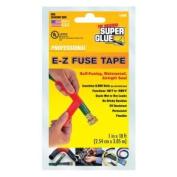 SUPER GLUE CORPORATION 15406-12 E-Z Fuse Tape