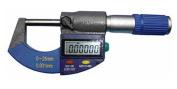 RSR ELECTRONICS DGMRT Digital micrometre