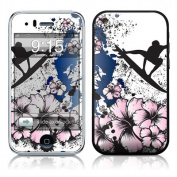 DecalGirl AIP3-AERIAL iPhone 3G Skin - Aerial