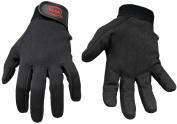 Boss Gloves 4043M Medium Unlined Work Gloves