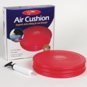 FitBALL FBAC FitBALL Air Cushion 32cm . - Red