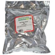 Frontier Bulk Earl Grey Green Tea ORGANIC 0.45kg. package 2867