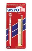 WYPO 326-SP-400-1 Wy Sp-400-1 Flat Holder