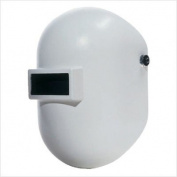Fibre-Metal 280-110PWE Superglas Welding Helmetpipeliner W