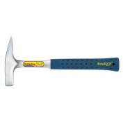 Estwing 268-T3-18 Tinners Hammer 530ml