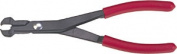 VIM Hand Tools VIMV230 U Joint Snap Ring Plier