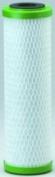 Pentek PENTEK-CBR2-10 Lead Reduction Water filter s - 9-.190.5cm . x 2-.221cm .