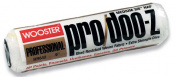 Wooster Brush .127cm . Nap Pro-Doo-Z Roller Covers RR643-9