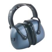 Howard Leight by Sperian 154-1011146 Headband Earmuff - Dielectric Clarity C3