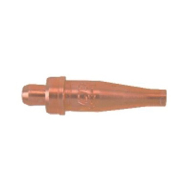 Victor 341-0331-0013 0-3-101 Cutting Tipg Tip
