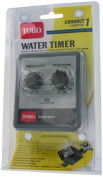 The Toro Company 53746 Drip Battery Operated Hose End Timer