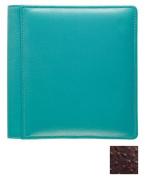 Raika AN 162 BROWN Scrapbook Album - Brown