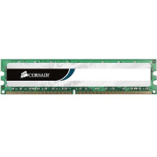 Corsair CMV8GX3M1A1333C9 8GB DDR3 1333MHz Unbufd CL9