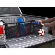 Advantage Netwerks Cargo Bag