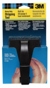 3m Heavy Duty Stripping Tool for Flat Surfaces 10110NA