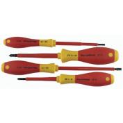 Wiha Tools 817-32093 Insulated Tool Set
