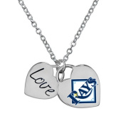 MLB - Tampa Bay Rays Field Of Dreams Necklace